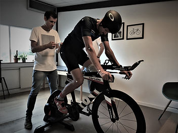 Bikefit triathlon.jpeg