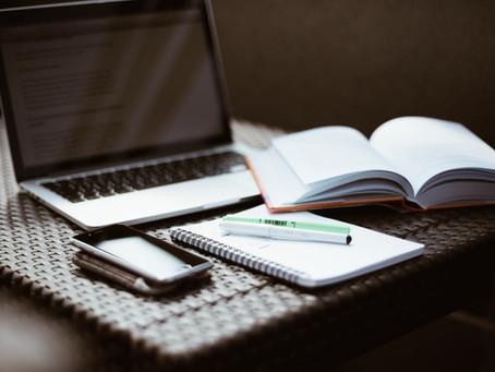 Lukio joustavana ja vaihtoehtoisena opintoväylänä
