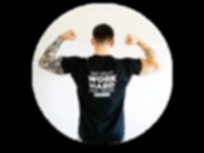 Brand-ambassador-bodylab-big.png