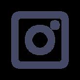 noun_instagram_3350818.png