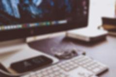 desk_mac_web.jpg