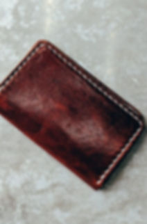 wallet_leather_web_cropped.jpg