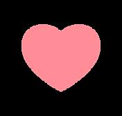 noun_Heart_737756.png