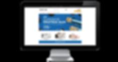 Website-Desktop-View-bodylab.png