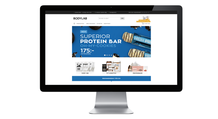 Website-Desktop-View-bodylab.png