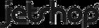 jetshop logo copy.png