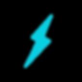 lightning-blue.png