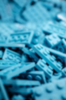 blue_legos_web.jpg