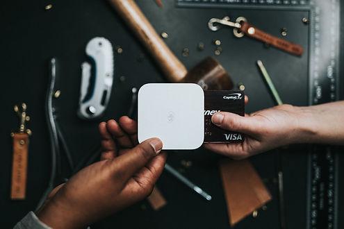 visa_payment_web.jpg