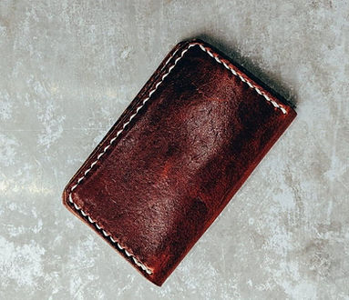 wallet_leather_web_cropped_edited.jpg