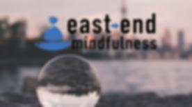 East End Mindfulness image