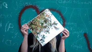 Film Fotografie Katharina Wenty