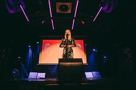 Poetry Slam, Katharina Wenty