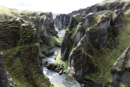 No title, Iceland