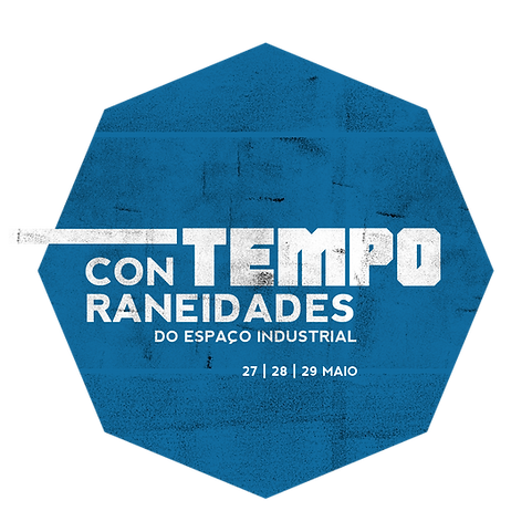 Contemporaneidades