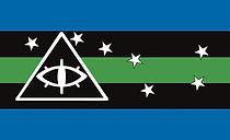 Obscurium Flag Dark.png