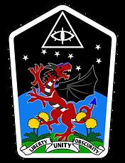 Obscurium CoA DARK.png