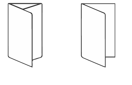 fold.png