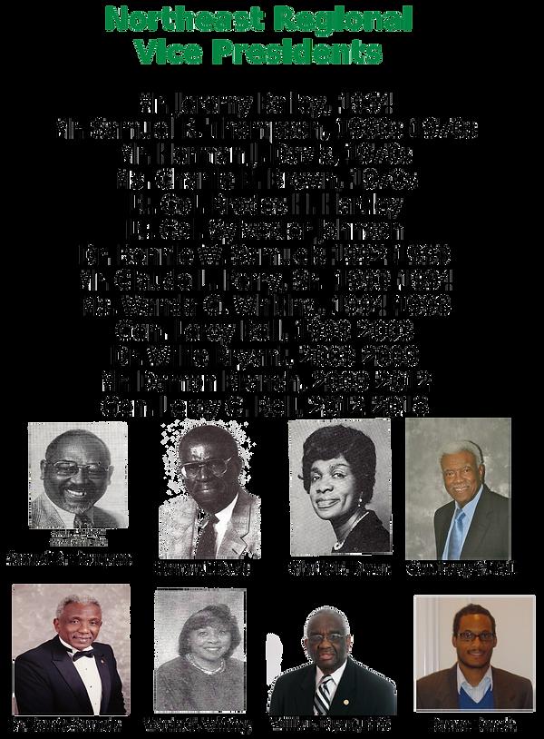 Regional VPs 1964 - 2018.png