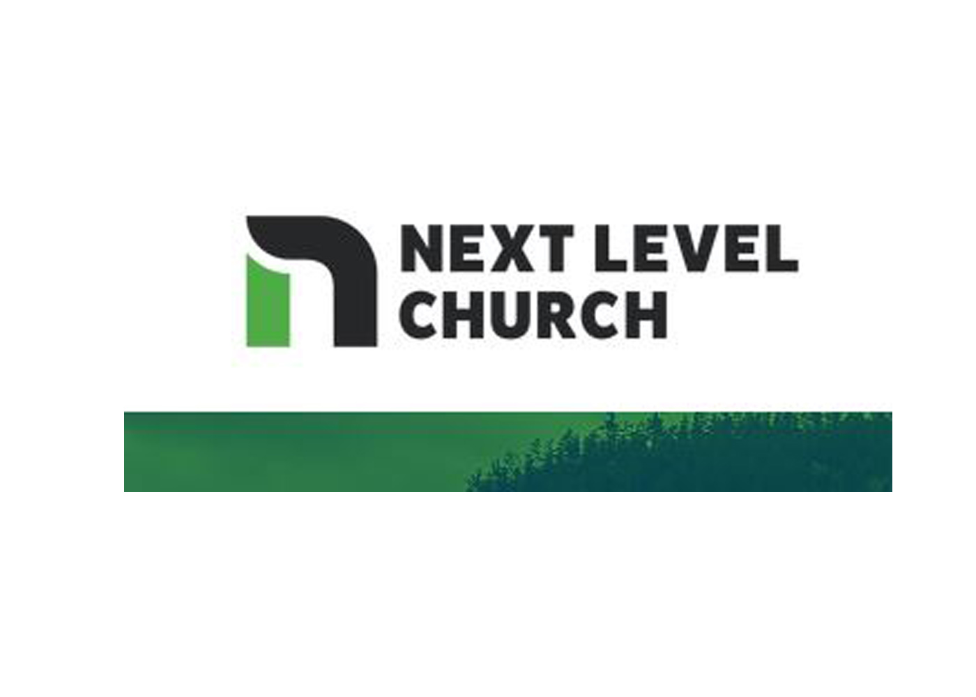 Next Level Church coming to Belmont