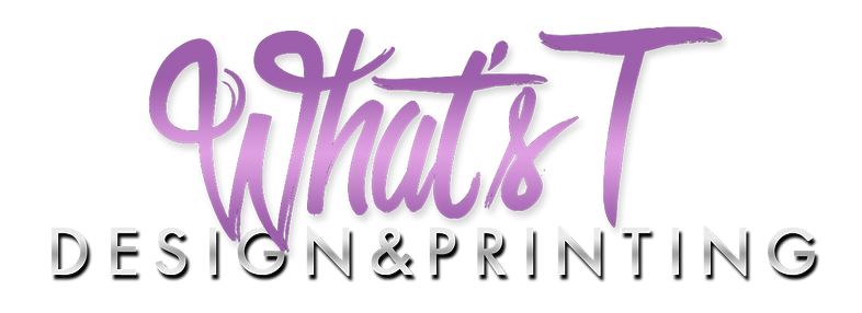 WTP_Logo_DESIGN_Printing.png