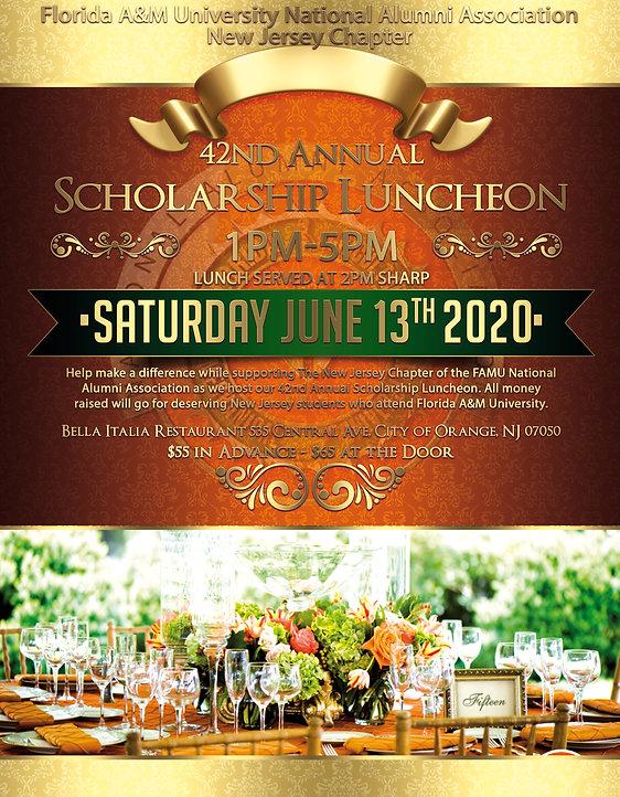 Church_Banquet_Invitation_Flyer.jpg