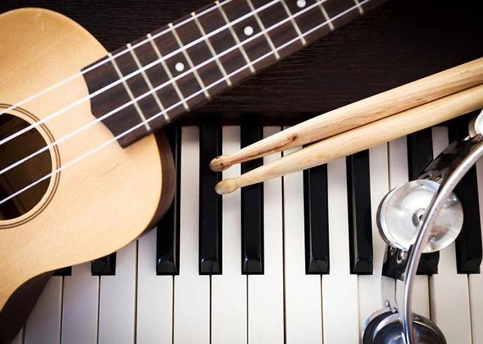 Music Min.jpg