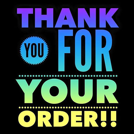 thank you for your order.jpg
