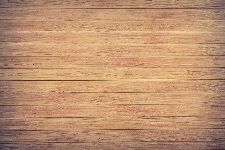 brown-hardwood-lumber-139306.jpg