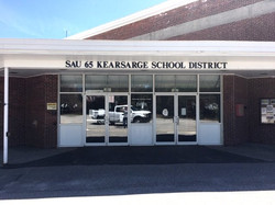 Kearsarge Learning Campus