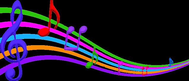 music-notes-clip-art copy.png