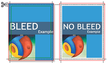bleed-no-bleed-example-377x226.png