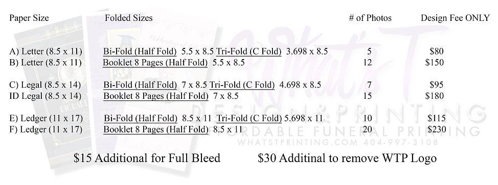Pricing (DESIGN).jpg