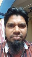 Abdul Afsar pasha