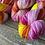 Thumbnail: Pink Pizzazz