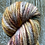 Thumbnail: Stained Dyed Merino Collection