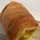 Thumbnail: Autumnal Blended Wool Batt