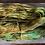 Thumbnail: Garden Stained DK Yarn