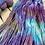 Thumbnail: Rainbow Fluff