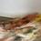 Thumbnail: Fox and the Hound Blended Batt
