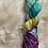 Thumbnail: Pure Joy Bulky Wool and Alpaca Blend
