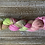 Thumbnail: Spring Has Sprung Bulky Collection