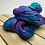 Thumbnail: Rhododendron Worsted