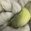 Thumbnail: Duck Grass Corriedale Roving