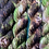 Thumbnail: Woodland Series Mini Set