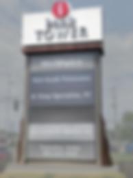 I-Bank Sign.png