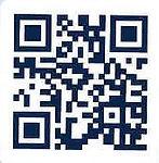 fisher paykel QR code.JPG