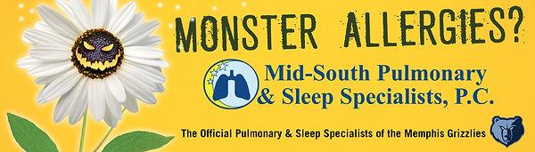 MSPSSGrizzlies_monster allergies-b_400x1