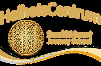 HelhetsCentrum-Soul-and-Heart.png