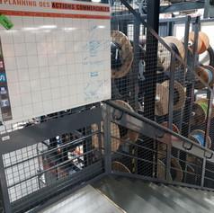 Grillage escalier.jpg